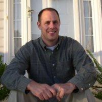 Todd Davis linkedin profile
