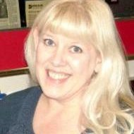 Kimberly J Wilson linkedin profile