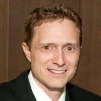 Daniel Kling linkedin profile