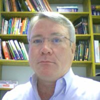 Craig W Clarkson linkedin profile