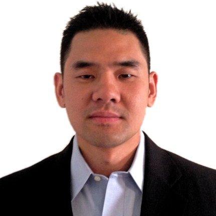 Peter Lam linkedin profile