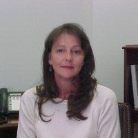 Eileen Wheeler linkedin profile
