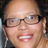wilhelmina Davis linkedin profile