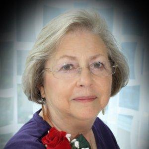 Ann F Bennett linkedin profile