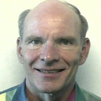 Robert Crockett linkedin profile