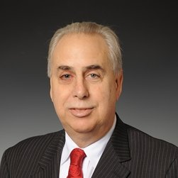 Charles H. Levy linkedin profile