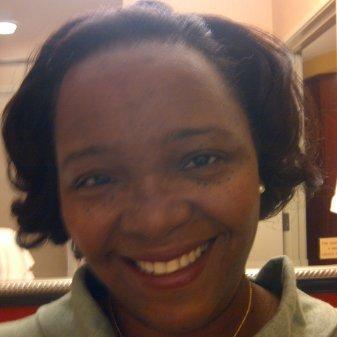 Joyce Davis Coleman linkedin profile