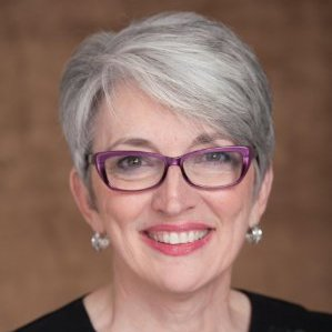 Beverly Grant linkedin profile