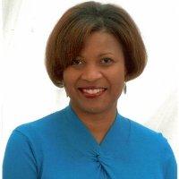 Cynthia Legette Davis linkedin profile