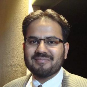 Mohammad Asad Rehman Chaudhry linkedin profile