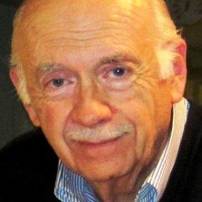 William Anthony Pettas linkedin profile