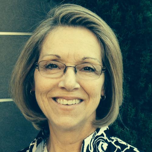Connie Anderson linkedin profile