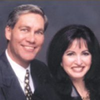 Fred and Rita Smith linkedin profile