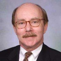 H Davis Mayfield III linkedin profile