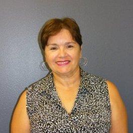 Felicita G Rivera linkedin profile