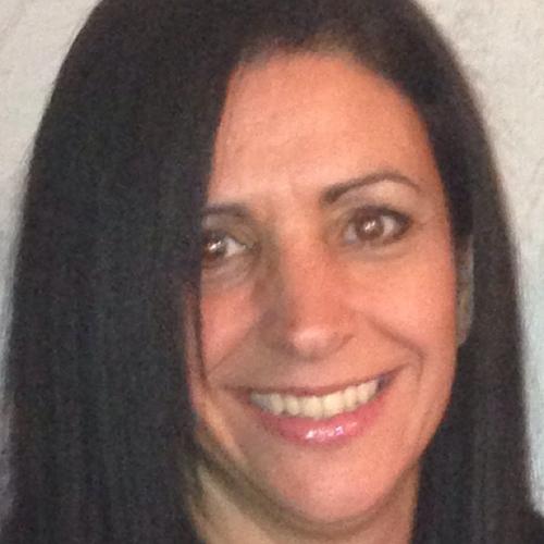 Michelle Henderson linkedin profile
