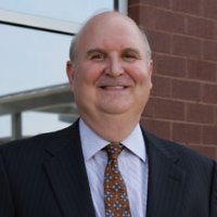 Michael C. Allen linkedin profile