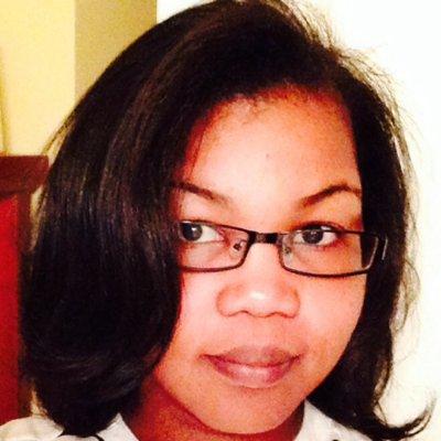 Beverly Bryan linkedin profile