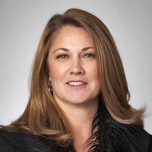 Patricia Bradley linkedin profile