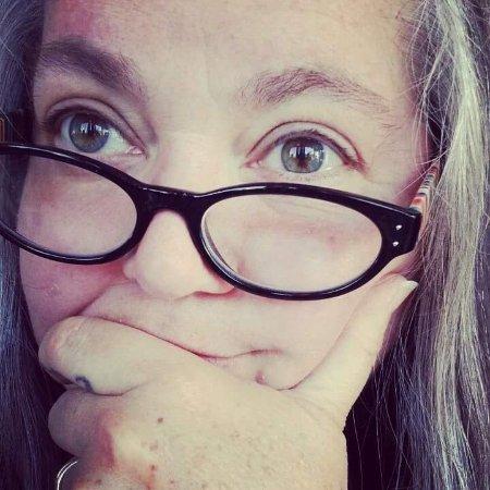 Laura J. Myers linkedin profile
