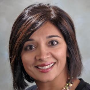 Neha Patel linkedin profile