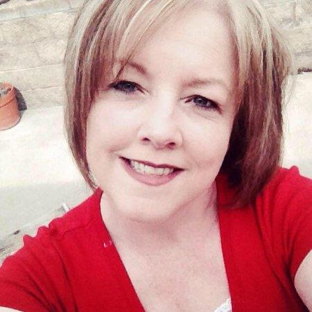 Donna Akins linkedin profile