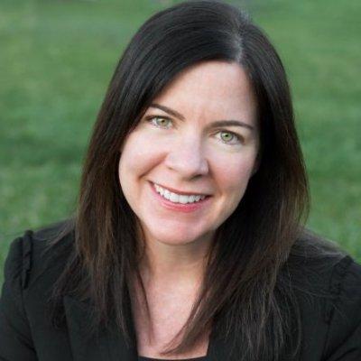 Shannon King Johnson linkedin profile