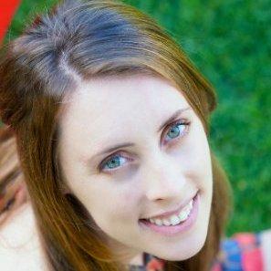 Kristina Harris Jackson linkedin profile