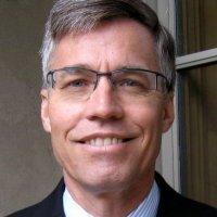 David Cook linkedin profile