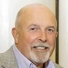 Fred Brooks linkedin profile