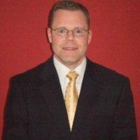 James C. Flynn linkedin profile