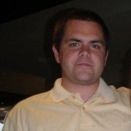 Adam M Mettler linkedin profile