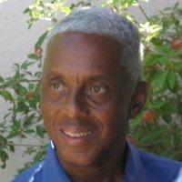 Lawrence Moore linkedin profile