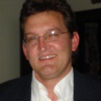 Billy Reeves Jones II linkedin profile