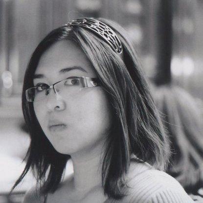 Tuyet lan (Jill) Nguyen linkedin profile