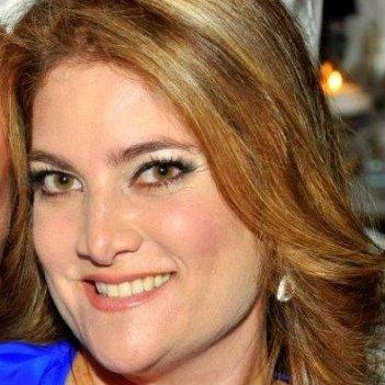 Mercedes Perez De Salazar linkedin profile