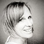 Barbara Fredericks linkedin profile