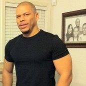 Robert M. Suarez linkedin profile