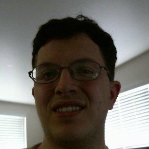 Eric Carter Green linkedin profile