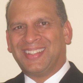 J Nicholas Acosta linkedin profile