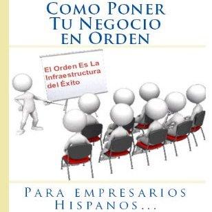 Francisco Garcia de Quevedo, CPA linkedin profile