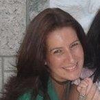 Yamile Rodriguez linkedin profile