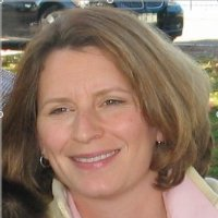 Heather McKeon Miller linkedin profile