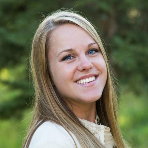 Sara Davis Haller linkedin profile