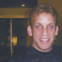 Dr. Gary Brown linkedin profile