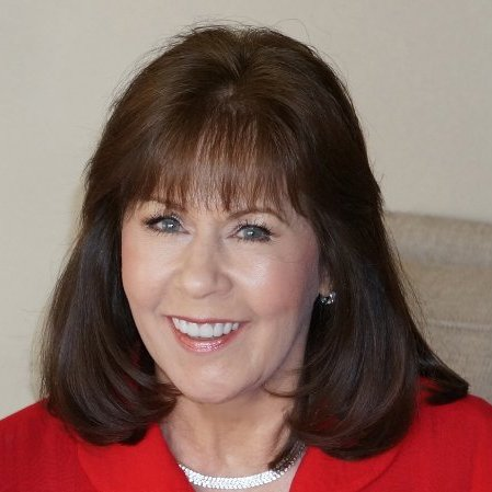 Shirley Jackson Roberts linkedin profile