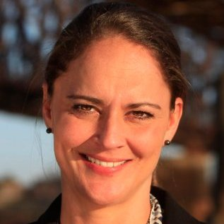 Dr. Lisa Kincaid Bailey linkedin profile