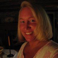 Margaret Portsmouth Adams linkedin profile