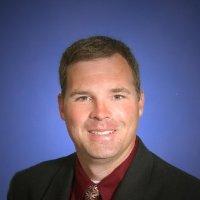 Mitchell Allen Waldran linkedin profile