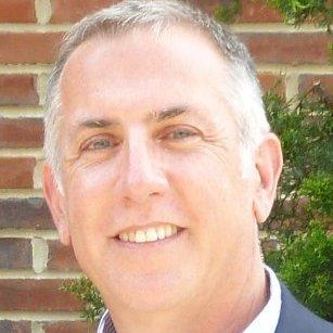 Richard Greene linkedin profile